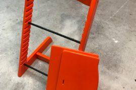 Tripp-Trapp-Stol